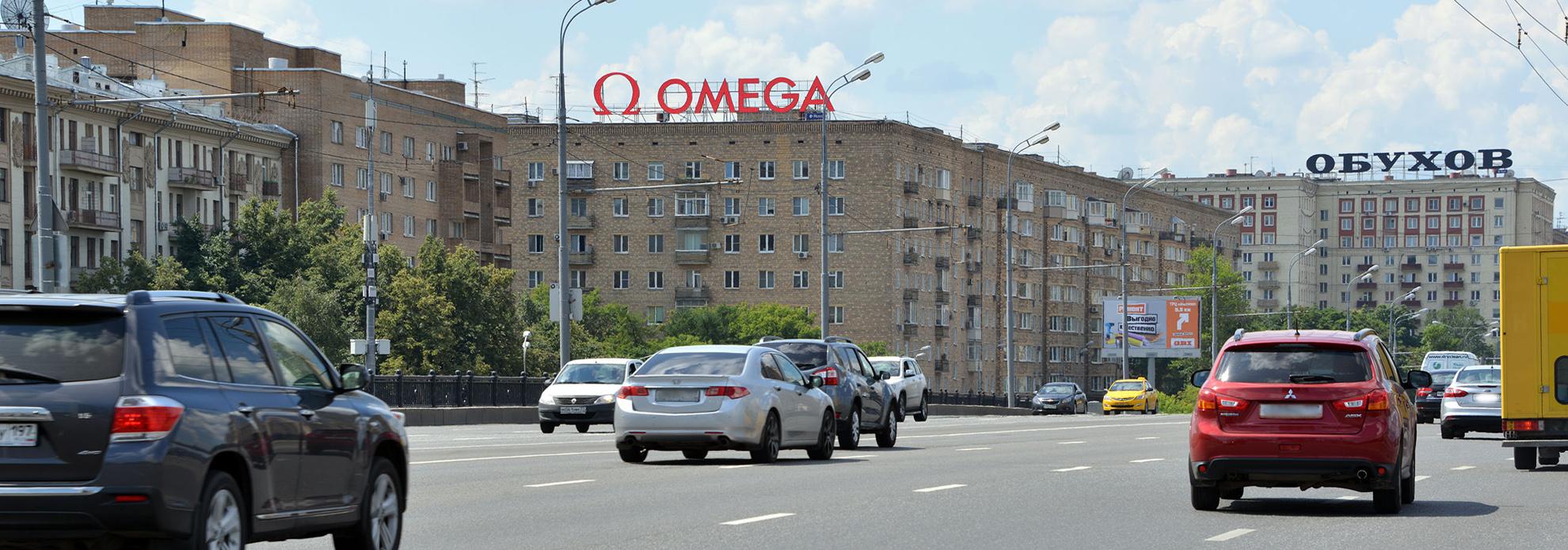 krishnaya-ustanovka-Kutuzovskiy-moscow