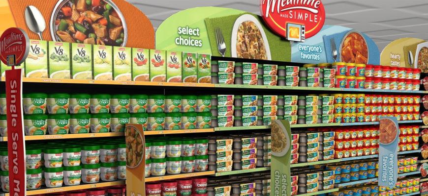 pos-materiali-reklama-supermarket